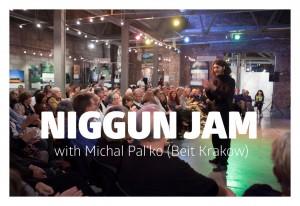 NiggunJam2014