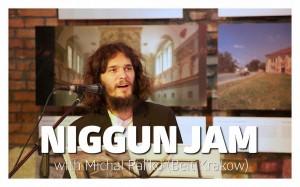 NiggunJam2014_