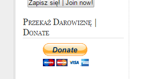 click_donate_button