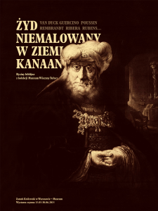 Plakat_www