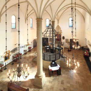 synagoga_stara