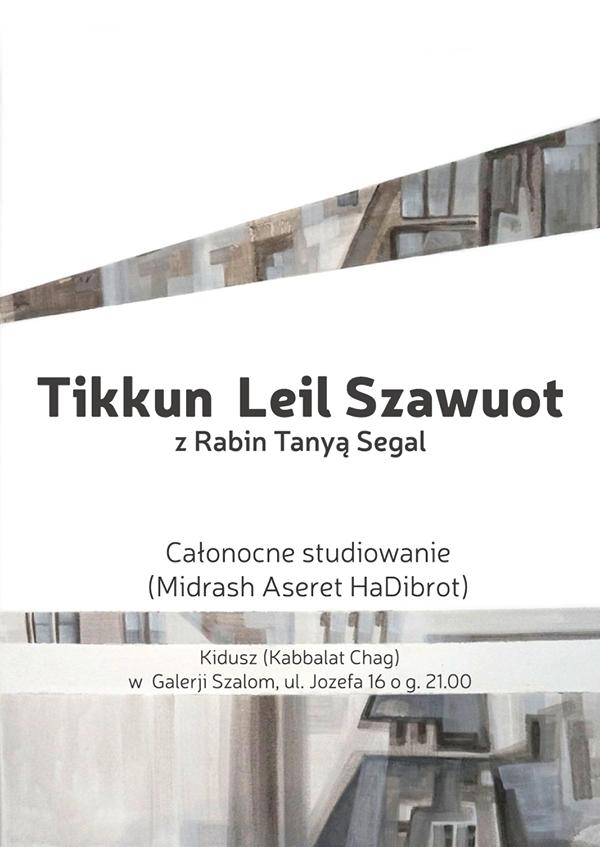 tikkun_leil_szawuot