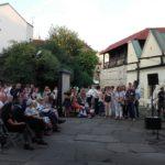 Marsz Pamięci i Życia - Kraków, 11 Września 2016