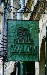 szalom_mini