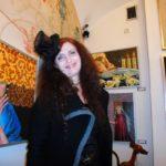 Purim 5777/2017 w Beit Kraków - czytanie Megilat Ester | reding the Megilah